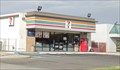 Image for 7-Eleven - Watt - North Highlands, CA