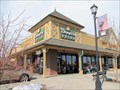Image for Panera Bread, Walnut Creek Shopping Center - Westminster, CO