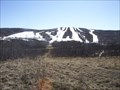 Image for Table Mountain - Saskatchewan