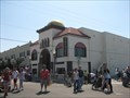 Image for The Meighan Theatre - New Port Richey, FL