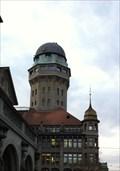Image for Urania-Sternwarte - Zürich, Switzerland