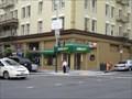 Image for Subway -  Polk St - San Francisco, CA