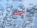 Image for Student Center U R Here - Sacramento, CA