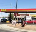 Image for KFC - E. Craig Rd. - Las Vegas, NV