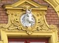 Image for Unicorn -- Plzen (Pilsen), Czech Republic