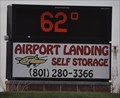 Image for Airport Landing Self Storage