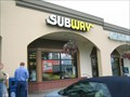 Image for Subway in Lyndon, WA