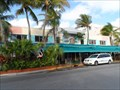 Image for Mango's Tropical Cafe - Miami Beach, FL