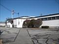 Image for Elks Lodge No, 720 - Nashua, NH
