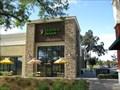 Image for Jamba Juice - Monte Vista Ave - Vacaville, CA