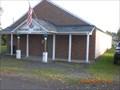 Image for Pearl Lodge No. 66 AF & AM -Turner, Oregon
