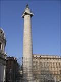 Image for Column of Trajan