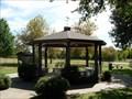 Image for Hurst Park Gazebo - Warwick, OK