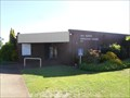 Image for All Saints Church - Dianella , Western Australia