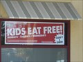 Image for Fresh Choice - Antioch, CA