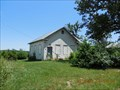 Image for House One-Room School near Cassville, MO