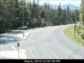 Image for Kimberley Highway Webcam - Kimberley, BC