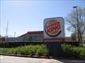 Image for Burger King - A St - Hayward,CA