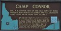 Image for Camp Connor