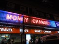 Image for Money Changer—Singapore