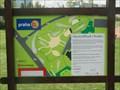 Image for Disc Golf Park Chodov, Prague, CZ