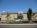 Image for Taco Bell - Iron Point Road - Folsom, CA