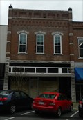 Image for 286 E Main Street - Batesville Commercial Historic District