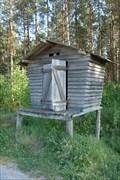 Image for Maitolaituri Huissi - Ilmajoki, Finland