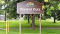 Image for Pioneer Park - Kamloops, BC
