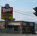 Image for Wendy's - No 5 Road - Richmond, BC