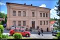 "Image for Penzion ""Stará škola"" / ""The Old School"" Pension - Štramberk (North Moravia)"