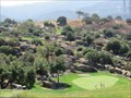 Image for Boulder Ridge Golf Club - San Jose, California