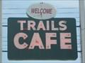 Image for Trails Cafe - Holton, KS