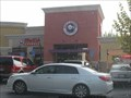 Image for Panda Express - Rosedale Hway  - Bakersfield, CA