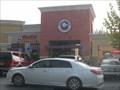 Image for Panda Express - Rosedale Hway  - Bakersfield, CA