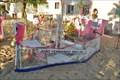 Image for Fishing Boat - Ilha da Culatra, Portugal