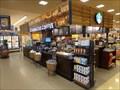 Image for Starbucks - Tom Thumb #1854 - Flower Mound, TX