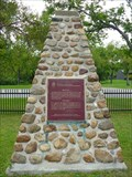 Image for RIDGEWAY BATTLEFIELD NHSC  --  Ridgeway, Ontario