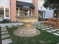 Image for Monterey Hotel and Spa Fountain - Monterey, CA