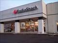 Image for Radio Shack - P&C Plaza - Newark, New York