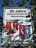 Image for Kirchentellinsfurt - Illmitz -- Kirchentellinsfurt, Germany, BW