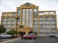 Image for La Quinta Inn & Suites - Kellogg Ave - Wichita, Kansas