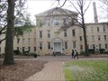 Image for Rutledge College - Columbia, South Carolina
