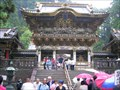 Image for Shrines and Temples of Nikko, Tochigi, Japan