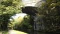 Image for Copley Railway Viaduct – Copley, UK