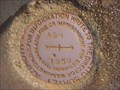 Image for ASH AZIMUTH - MISSOURI