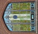 Image for Rachel Humeshepburn Memorial Chapel - Jersey Shore, PA