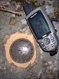 Image for Wawa 93U291