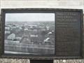 Image for LAST - Surviving Residence on this Block - Salt Lake City, UT
