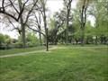 Image for Southside Park - Sacramento, CA